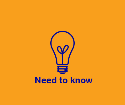 need_2__know